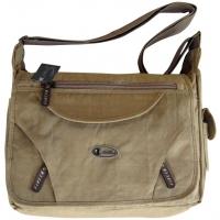 Ученическа чанта CRISTI 2383