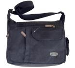 Ученическа чанта CRISTI 2385