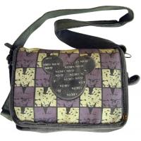 Ученическа чанта 0897