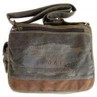 Ученическа чанта CRISTI 1758