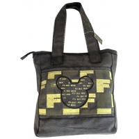 Ученическа чанта CRISTI 638