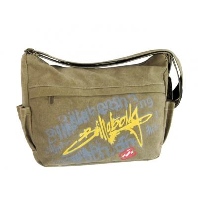Ученическа чанта Billabong 389-1