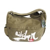 Ученическа чанта Quiksilver 389
