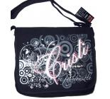 Ученическа чанта CRISTI 2620