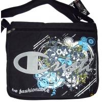 Ученическа чанта CRISTI 3448