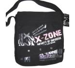 Ученическа чанта X-ZONE 2638