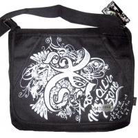 Ученическа чанта X-Zone 2641