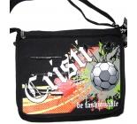 Ученическа чанта CRISTI 2617