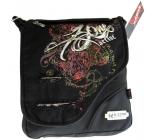 Ученическа чанта X-ZONE 1001