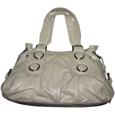 Дамска чанта  2826