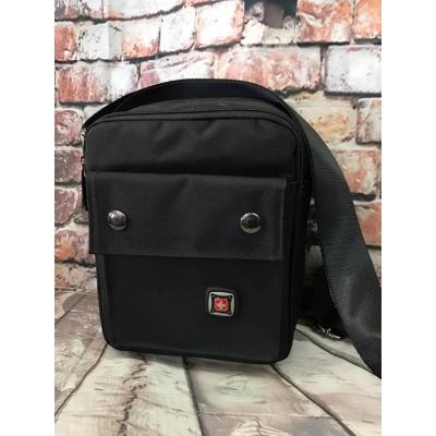 Мъжка спортна чанта WENGER 12333