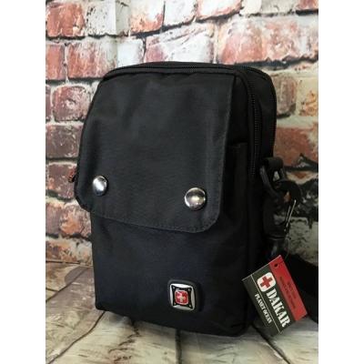 Мъжка спортна чанта WENGER 12334